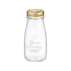 Quattro Stagioni 200ml bottle