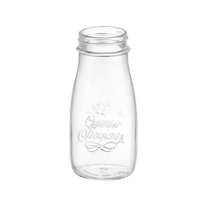 Quattro Stagioni 400ml bottle б/к